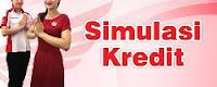 Simulasi Kredit Motor Honda Dealer Naga Mas Motor Klaten