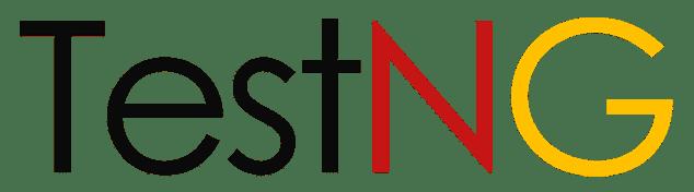 TestNG Logo