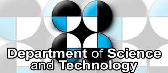 DOST can provide P1-M assistance to Pinoy inventors