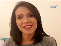 Biodata Irma Adlawan Pemeran Mirasol Amparo