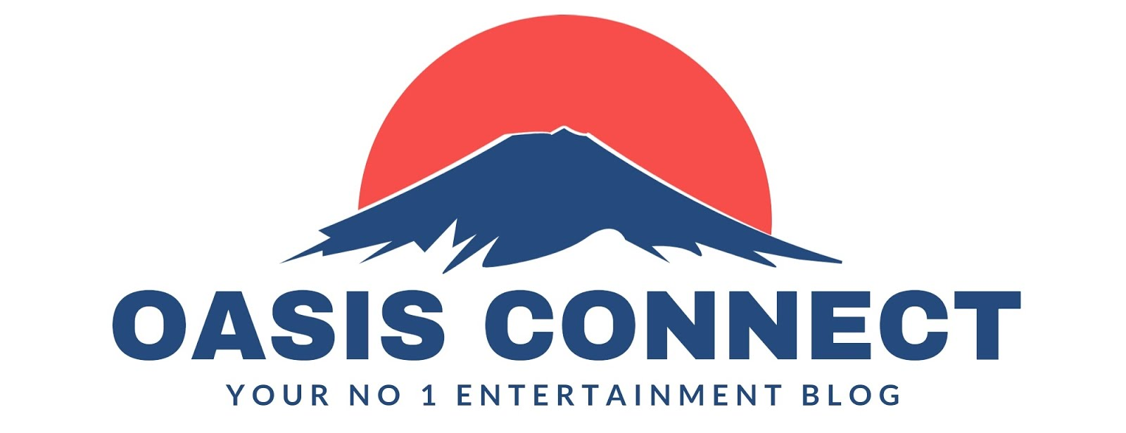 Oasis Connect | Your Fav. Entertainment Hub