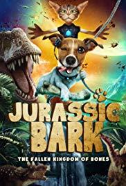 Watch Jurassic Bark Online Free 2018 Putlocker
