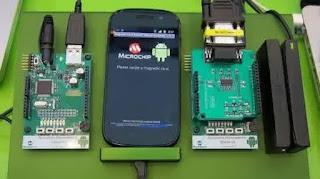 Cara mengetahui spesifikasi hardware HP Android