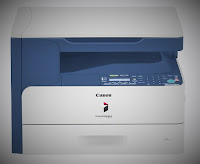 Descargar Driver impresora Canon imageRUNNER 1019j Gratis
