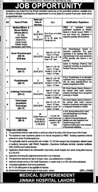https://www.jobspk.xyz/2019/04/jinnah-hospital-lahore-jobs-2019.html