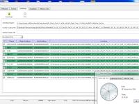 Firmware ALDO AS10 By JOGJA CELL (Premium)