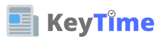 Keytime.in - Best place for Gaining useful knowledge