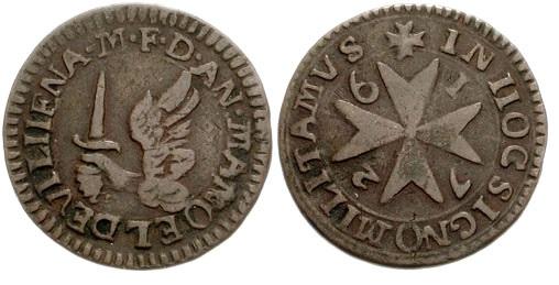218672bc Decir, por tanto, que, durante el período en que los freires hospitalarios  gobernaron las islas de Rodas y Malta, los ingresos, más arriba reseñados,  ...