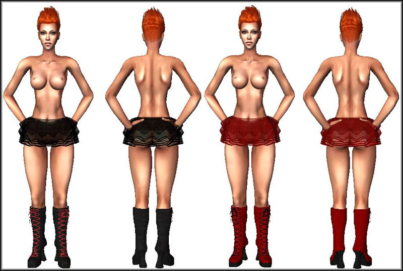 Remarkable, useful 2 adult content download sims grateful for