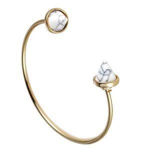 bracelet cadeau femme hiver