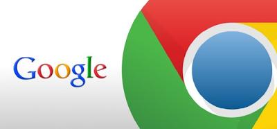 Update Terbaru Google Chrome bakal Menyingkirkan Iklan
