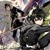 Owari no Seraph v2 (manga style icons)