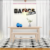 BASICS Decor - New Collection - Released