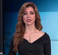 برنامج مانشيت حلقة الأربعاء 1-11-2017 مع رانيا هاشم و قراءة في أبرز عناوين الصحف المصرية والعربية - حلقة كاملة