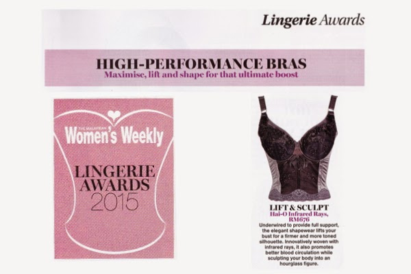 premium beautiful dalam kategori high performance bras