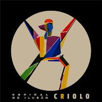 Criolo%2B-%2BEspiral%2Bde%2BIlusao_front