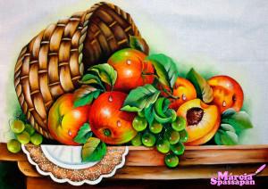 http://escolaonlinems.com.br/aulagratis/rosas-com-passaros/