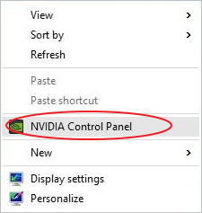 change-screen-resolution-in-windows-10-nvidia