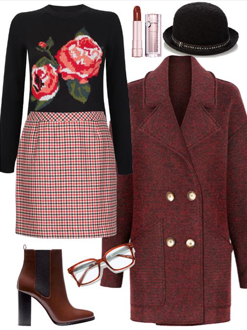 color_2015_marsala_fashion