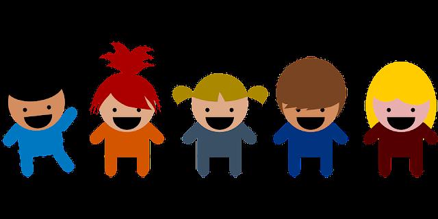 10 brincadeiras para experimentar com as turmas da creche e da pré-escola