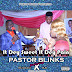 Pastor Blinks – It Dey Sweet, It Dey Pain (Avivivevem) Ft. EK Sahene X MJK (Prod. By Agama)
