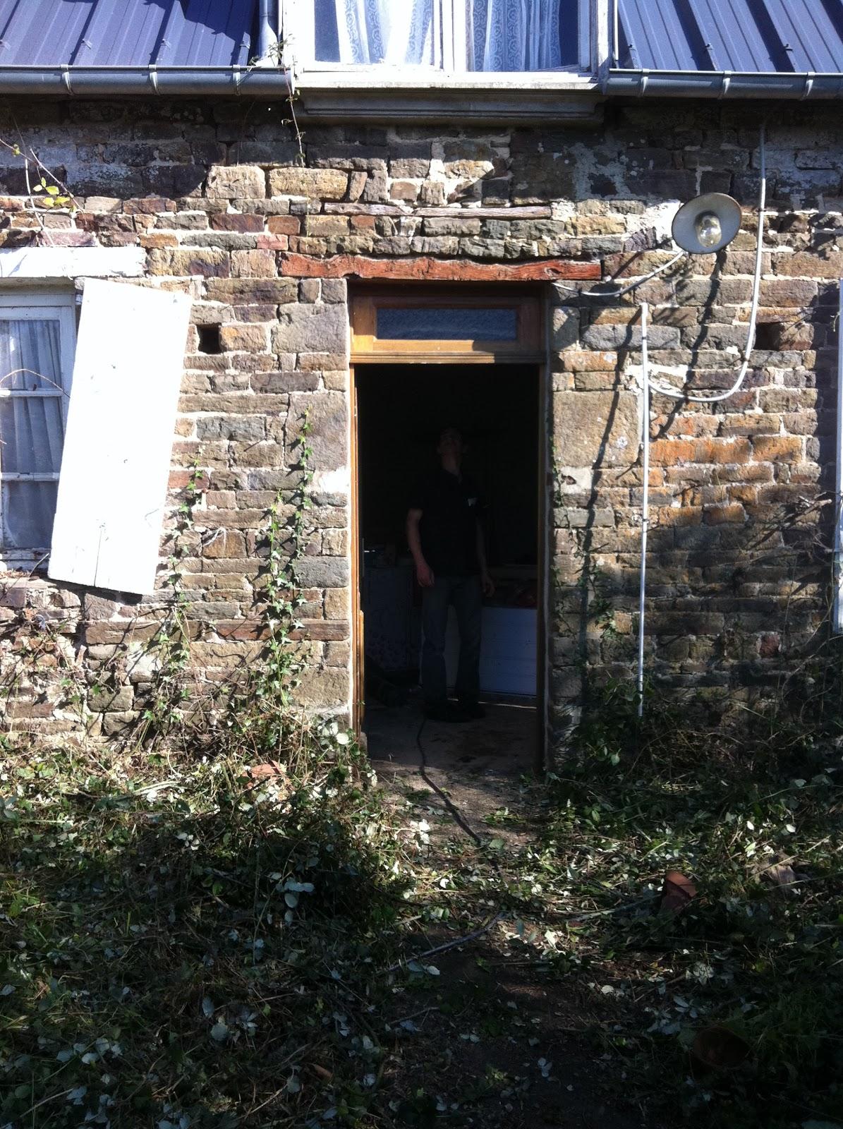 Maison Clé En Main Calvados vos travaux cle en main ! 06.37.27.10.94 cabourg calvados