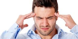 3 Cara Mengatasi Sakit Kepala dengan Langkah Sehat