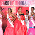 ​Face of Idoma beauty pageant now open to both Idoma and non-idoma girls from across the nation