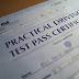 The Top 10 Driving Test Mistakes for Guaranteed Fail