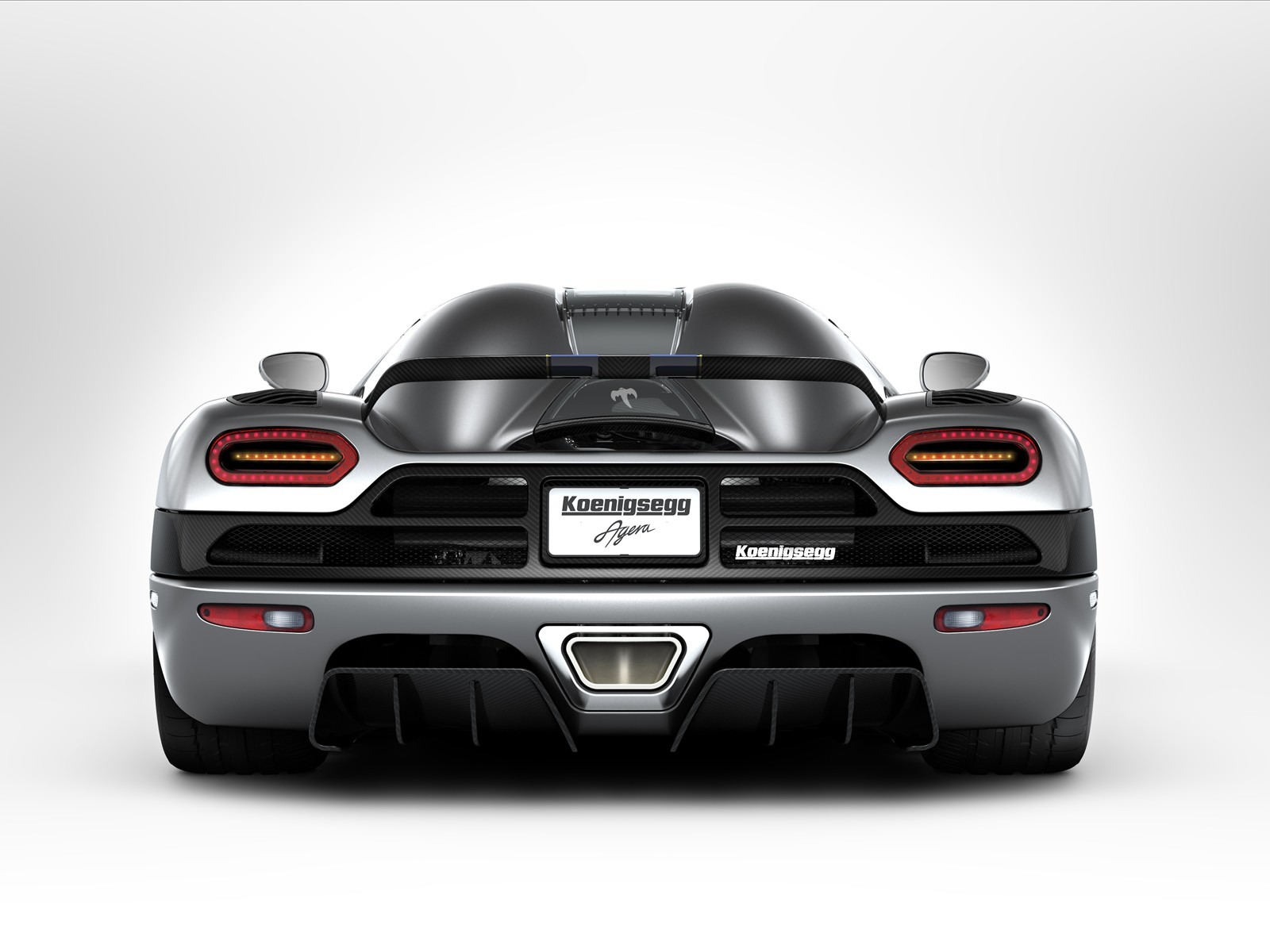 Latest Hollywood Bollywood 2011 Koenigsegg Agera Car Koenigsegg