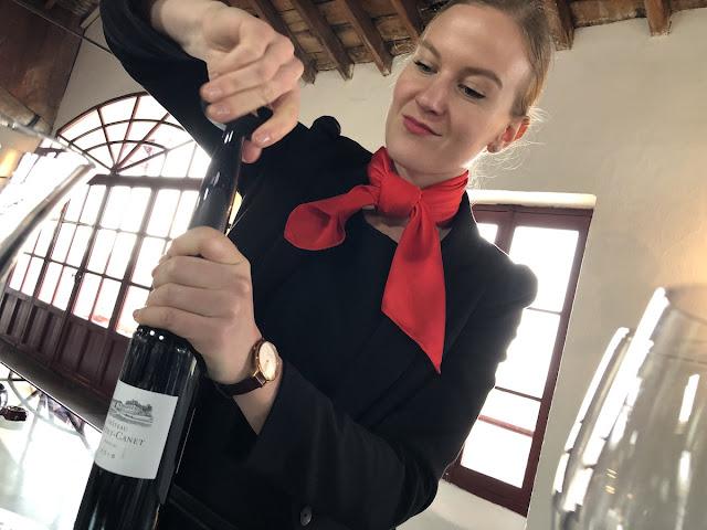 Bordeaux 2018 Pontet Canet Pauillac