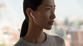 Apple to Launch Upgraded AirPods in the Second Half of 2018 [Report]