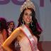 Maria Eduarda Zordão, a Miss Teen São Paulo, participará do Miss Teen Brasil
