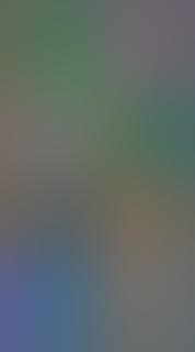 https://www.dropbox.com/s/3yblicsqye267tf/blur%20wallpaper.PNG?dl=1