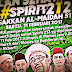 Habib Rizieq Syihab Klaim #Spirit212 Bukan Anti NKRI
