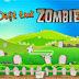 Diệt trừ Zombie