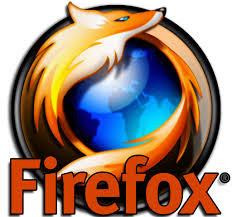 Download Mozilla Firefox 45.0.1 terbaru 2016 D2 KAB PIKMI