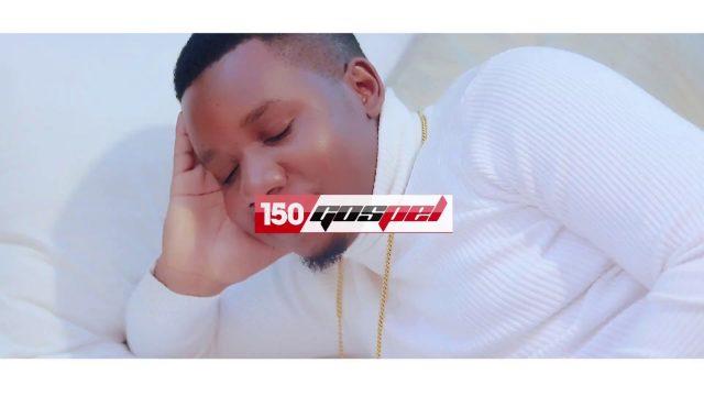 Download Video | Godfrey Saulo - Niwe Mtoto