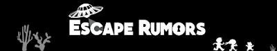 EscapeRumors.com: Escape Room Reviews For Enthusiasts