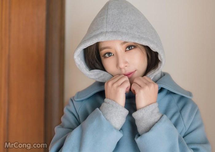 Image MrCong.com-Kim-Jung-Yeon-BST-thang-11-2016-011 in post Người đẹp Kim Jung Yeon trong bộ ảnh thời trang tháng 11/2016 (235 ảnh)