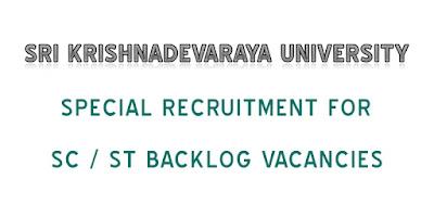 SKU-Non-Teaching-Backlog-Recruitment-2017