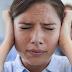 Apa itu Panic Attack? Berikut Tandanya