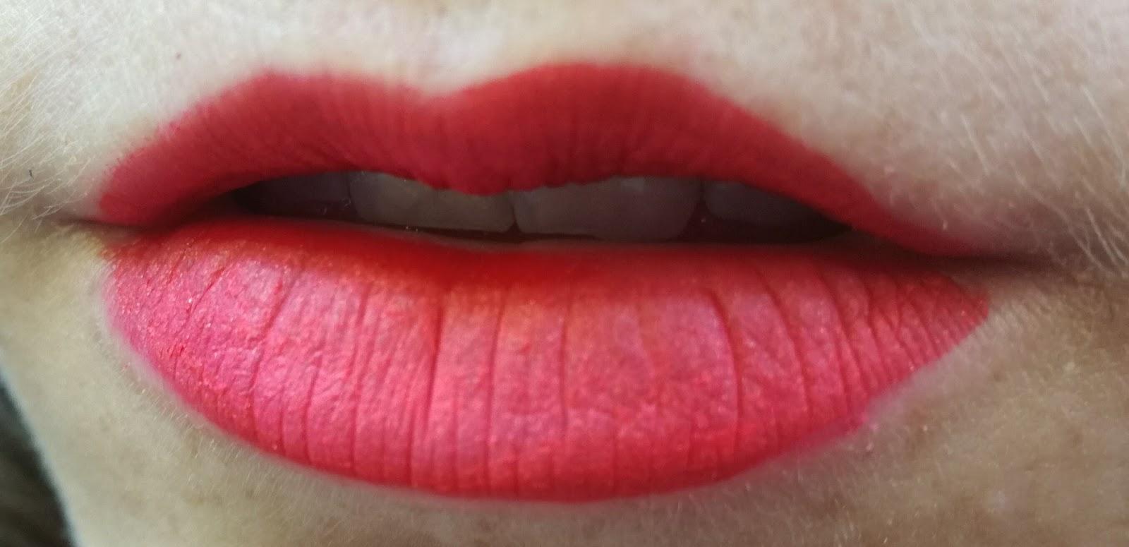 bornprettystore-kiss-me-liquid-lipstick-02