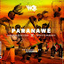 Audio : Harmonize X Rayvany - Paranawe | Download