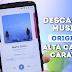 Las Mejores 3 Aplicaciones Para Descargar Música En Android