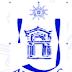 COMUNICADO DE APROTEC ANTE PROPUESTA DE LEY DE INCENTIVO AL RETIRO PARA PROFESIONALES Y ACADEMICOS DE UNIVERSIDADES ESTATALES