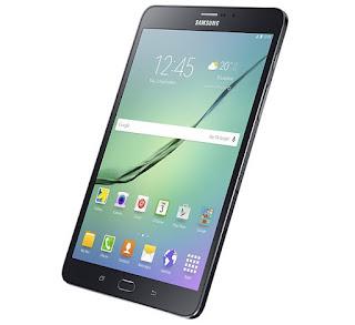 Kelebihan dan kekurangan Samsung Galaxy Tab S2 (8.0)