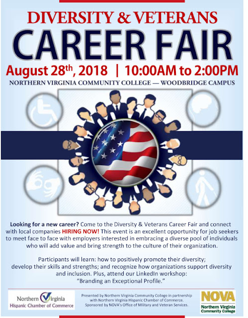https://www.eventbrite.com/e/novahcc-diversity-veterans-career-fair-tickets-47288978608