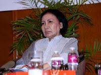 Aktivis HAM: Ahok Batal Banding, Segera Dorong KPK Ungkap Korupsi Ahok
