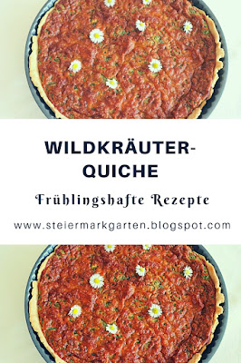 Rezept-Wildkräuter-Quiche-Pin-Steiermarkgarten